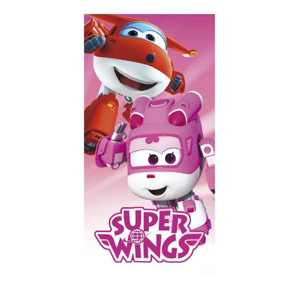 osuska super wings pink