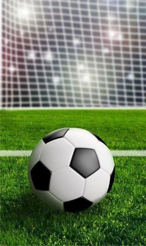 Detský uterák Futbal 50/30