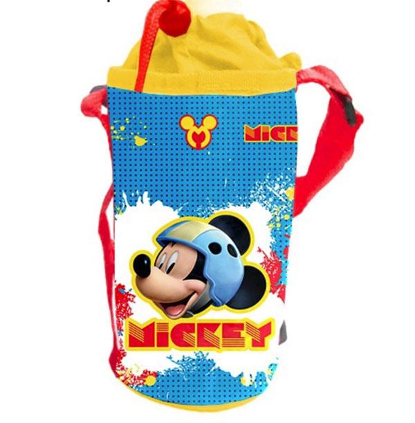 Držiak fľaše Mickey Mouse