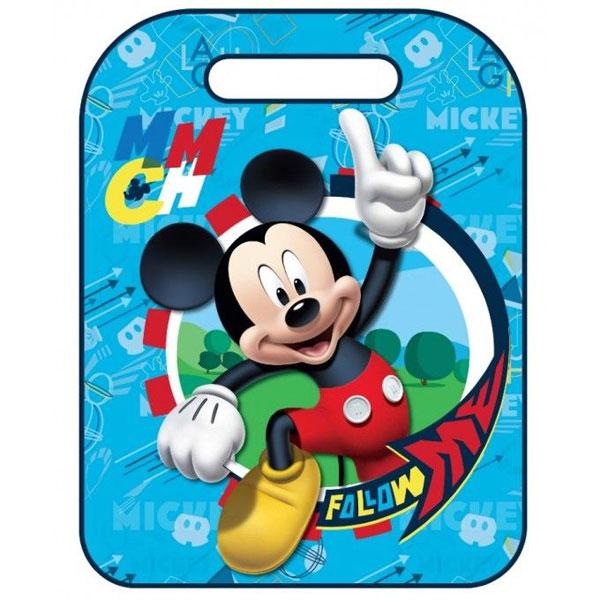 Ochrana sedadla v auta Mickey Mouse