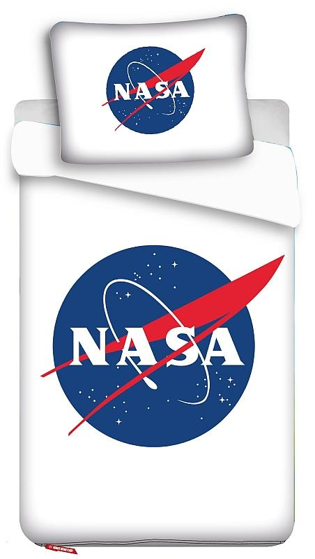 Obliečky NASA 140/200, 70/90