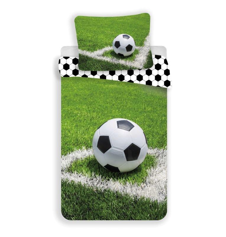 Obliečky Futbal 1 140/200, 70/90