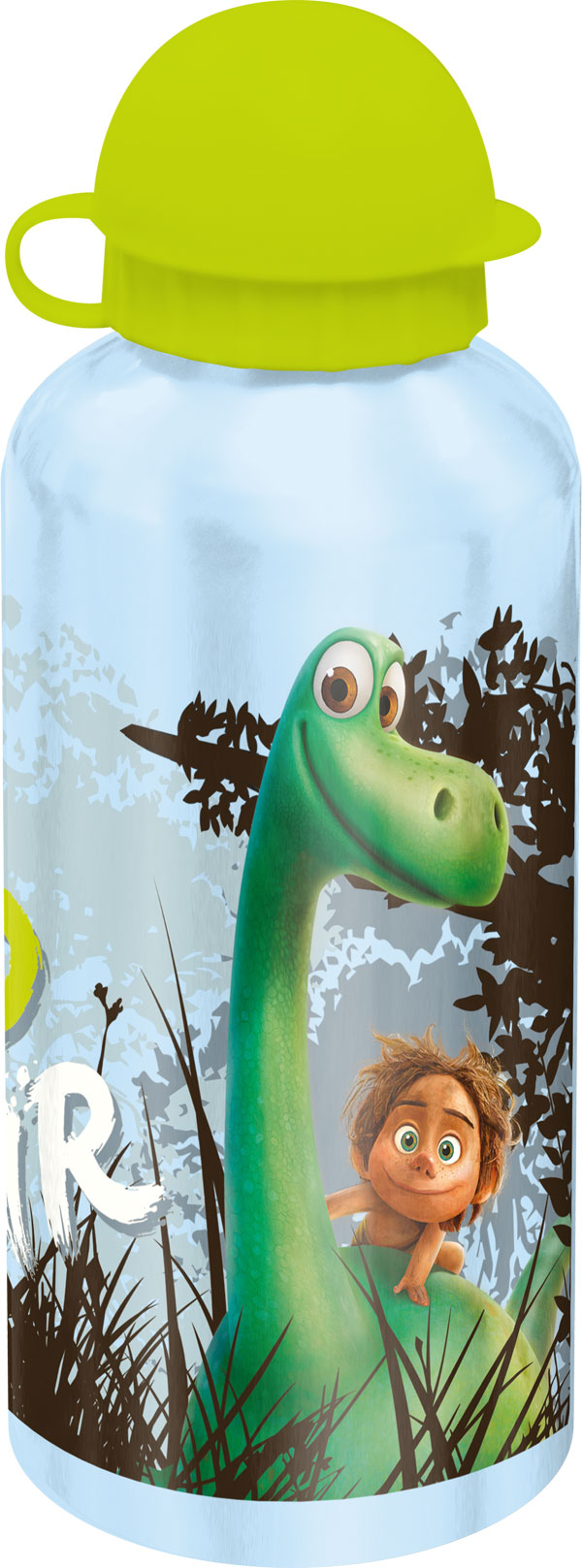 ALU fľaša Hodný Dinosaurus Arlo