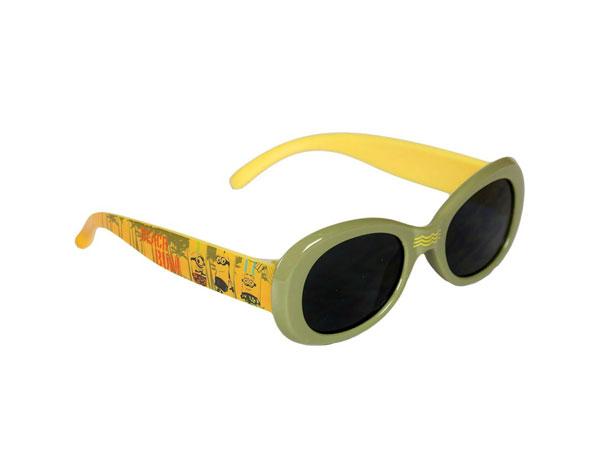 Slnečné okuliare s puzdrom Mimoni Serf