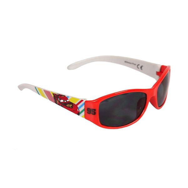 Slnečné okuliare Cars