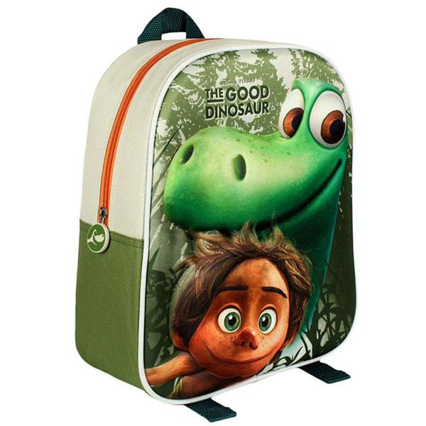 detský batôžtek Hodný Dinosaurus