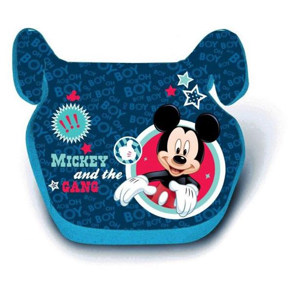 Podsedák Mickey Mouse 2016 15-36 kg