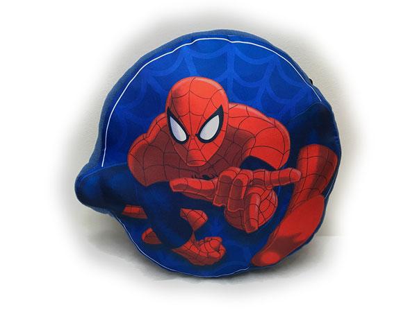 Tvarový vakúšik Spiderman cm